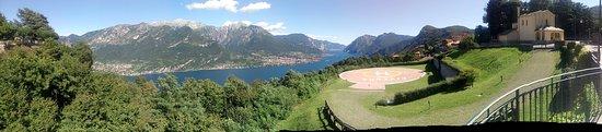 Parco Bellavista: Parco Bellavista