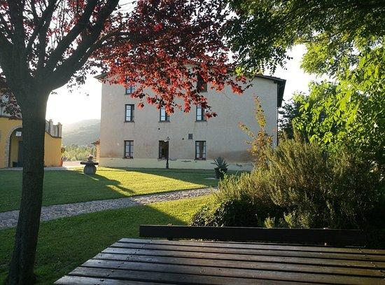 Montone, อิตาลี: IMG_20170812_185247_large.jpg