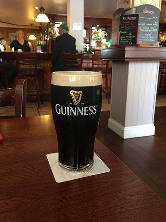 Kinvara, Ireland: photo1.jpg