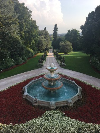 Corrubbio di Negarine, Italy: photo3.jpg