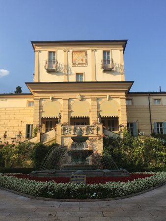 Corrubbio di Negarine, Italy: photo5.jpg