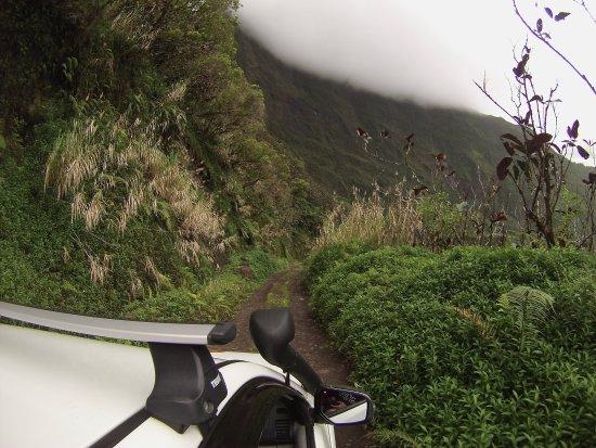 Arue, Franska Polynesien: photo2.jpg