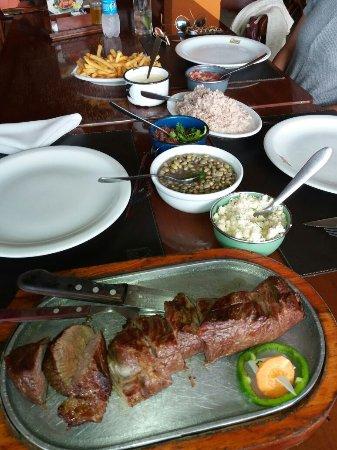 Tabua de Carne - Ponta Negra : IMG-20170729-WA0083_large.jpg