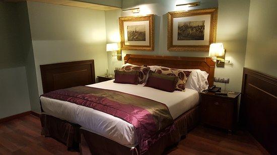 Hotel Plaza: 20170802_141209_large.jpg