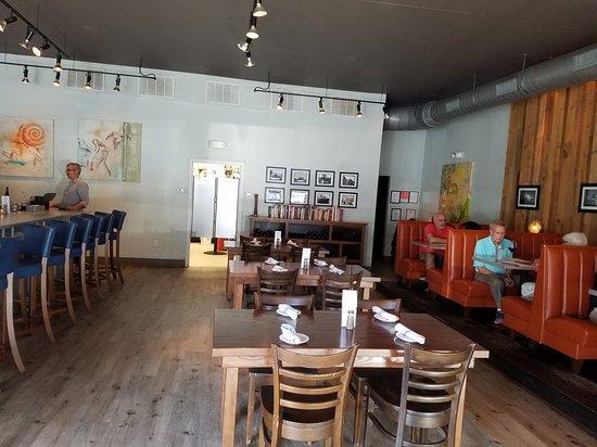 Ordinaire NorthEast Seafood Kitchen
