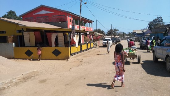 Belo Tsiribihina, Madagascar: IMG_20170808_125115_large.jpg
