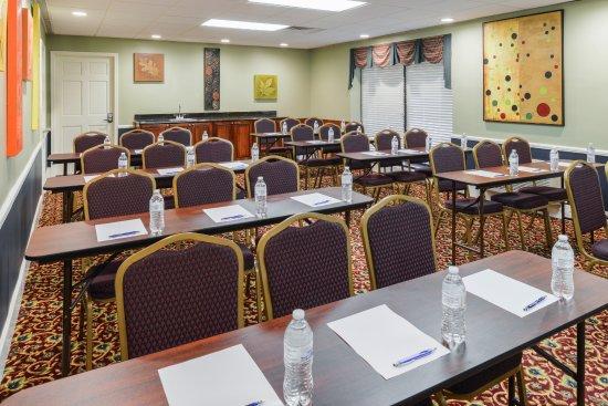 Goodlettsville, TN: Meeting Room