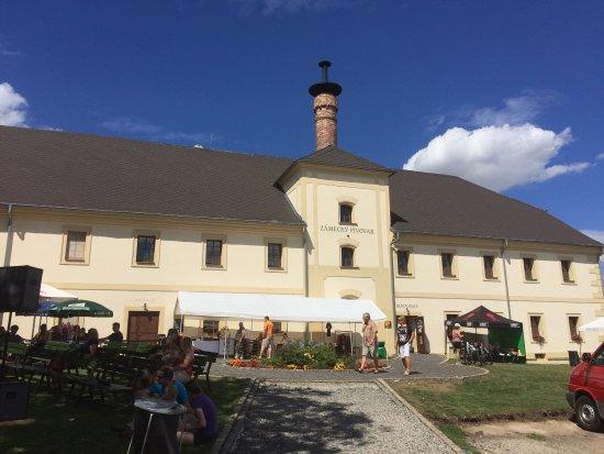 Chyse, جمهورية التشيك: photo0.jpg