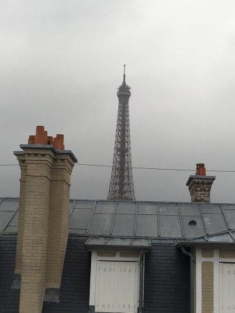 Hotel Ares Paris : Voir Les Tarifs, 115 Avis Et 936 Photos