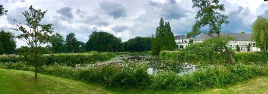 Brummen, Niederlande: photo2.jpg