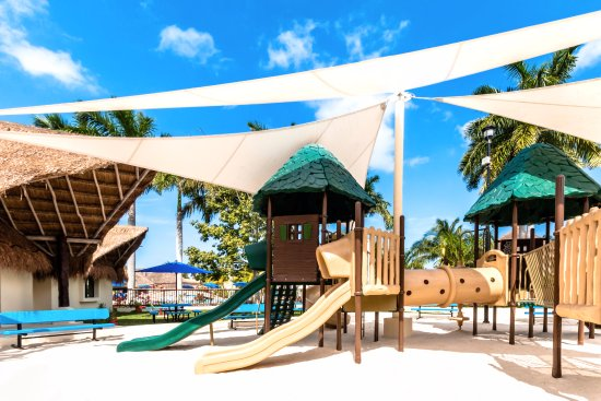 Allegro cozumel all inclusive deals