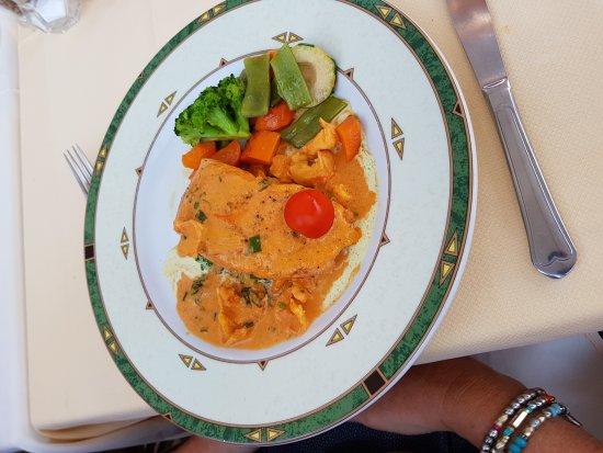 L'Orange Restaurant : 20170811_195413_large.jpg