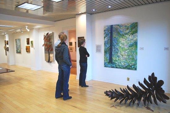 Earls Court Gallery