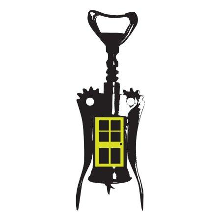 Mount Dora, FL: our logo