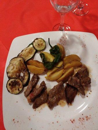Restaurante el tata puerto de sagunto fotos y restaurante opiniones tripadvisor - Restaurantes en puerto de sagunto ...