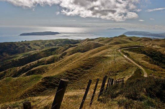 Porirua, นิวซีแลนด์: getlstd_property_photo
