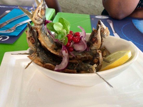 Le Carbet, Martinique: photo0.jpg