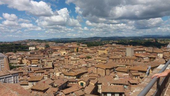 Siena, Italia: 20170812_135227_large.jpg