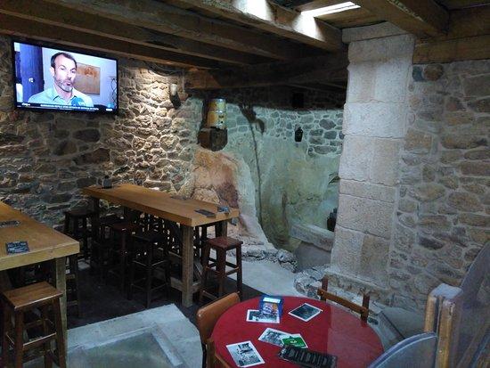 Aldeadavila de la Ribera, Spanien: IMG_20170811_093738_large.jpg