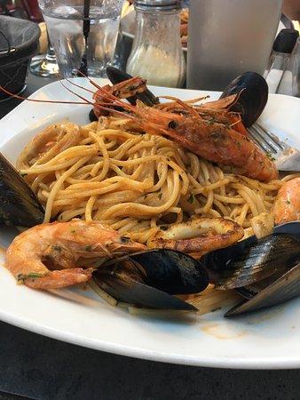 Napoli : photo0.jpg