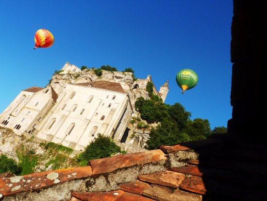 Things To Do in Grottes de Lacave, Restaurants in Grottes de Lacave