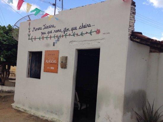 Pao De Acucar, AL: photo3.jpg