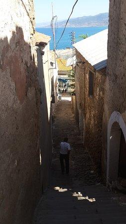Bilde fra Boumerdes Province