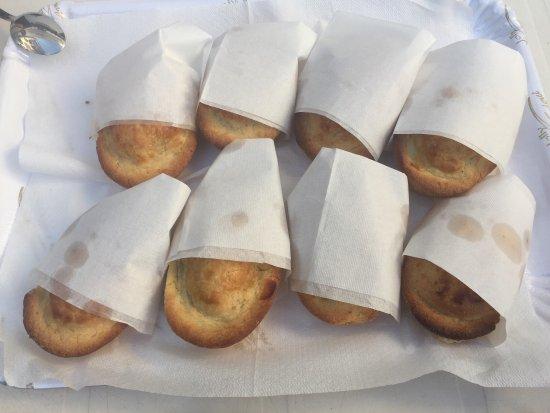 La Pinetina - Caffetteria Paninoteca – valokuva