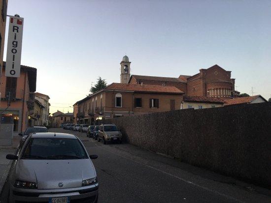 Cardano al Campo, Italia: photo2.jpg