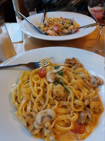 Il Mercato Pasta Haus: 20170812_200306_large.jpg