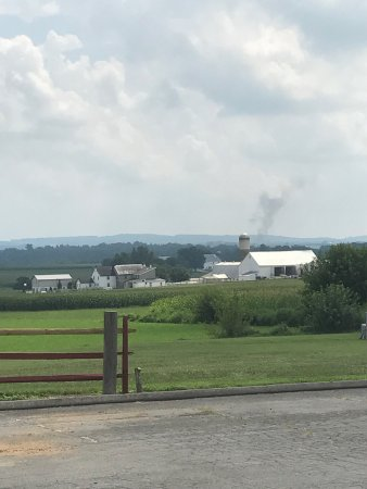 Gordonville, PA: photo1.jpg