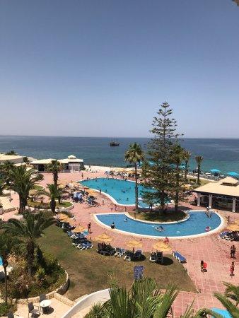 Regency Hotel and Spa : photo2.jpg