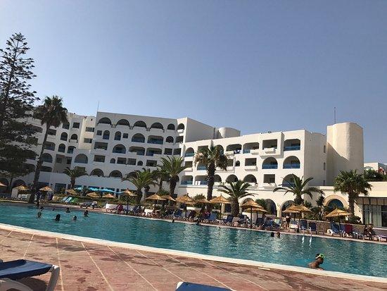 Regency Hotel and Spa : photo3.jpg