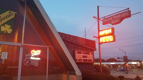 Sun Prairie, WI : Authentically vintage