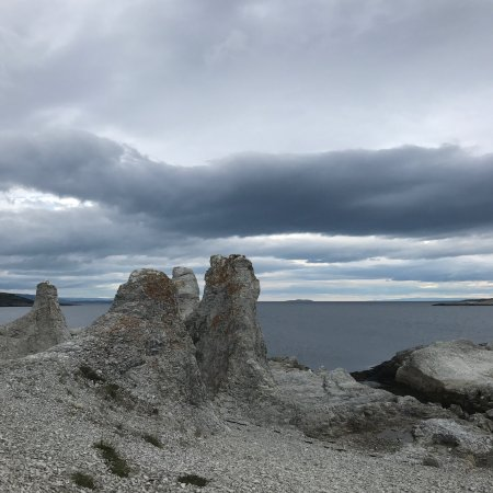 Lakselv, Noruega: photo0.jpg