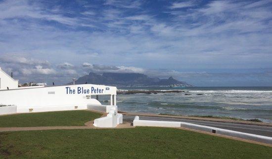 Bloubergstrand, Sudáfrica: photo2.jpg