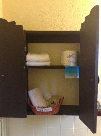 silver saddle motel santa fe new mexico reviews. Black Bedroom Furniture Sets. Home Design Ideas