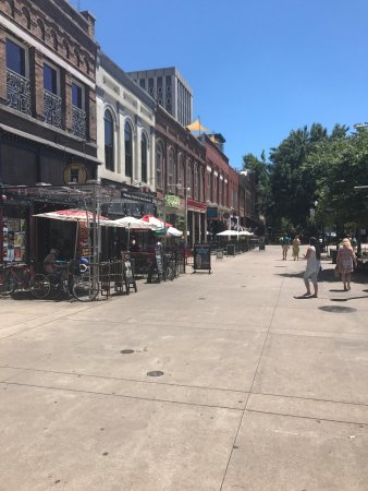 Market Square: photo4.jpg