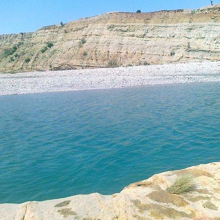 Dadu, باكستان: Nai Gaj