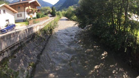 Fusch, Austria: photo9.jpg
