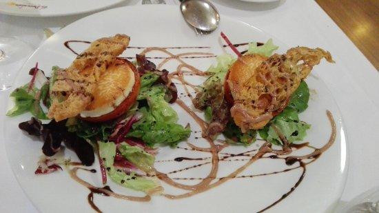 Asador el portalon logrono restaurant reviews phone - Bed and breakfast logrono ...