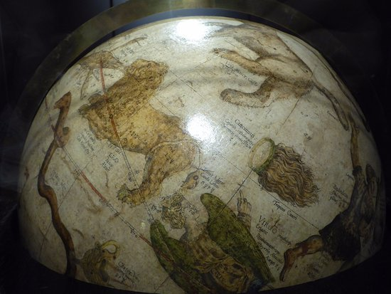 Mercatormuseum