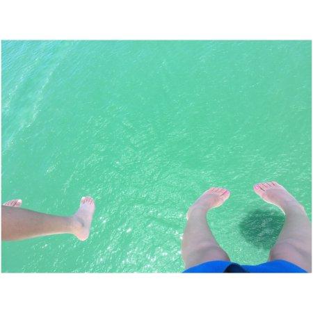 Treasure Island, FL: photo1.jpg