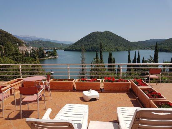 Hotel Del Lago: 20170802_142700_large.jpg
