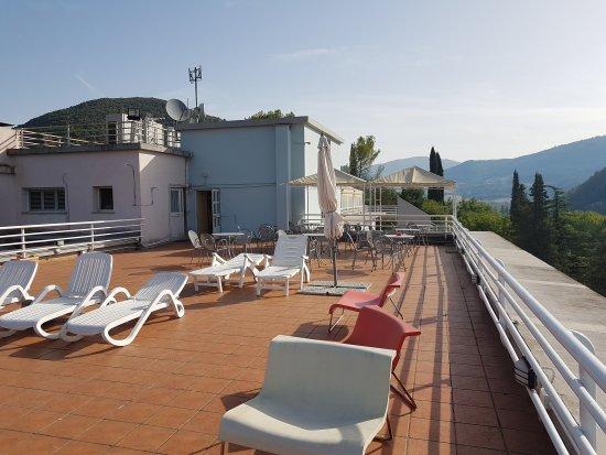 Hotel Del Lago: 20170803_083340_large.jpg