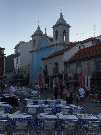 Linda-a-Velha, Portekiz: photo0.jpg