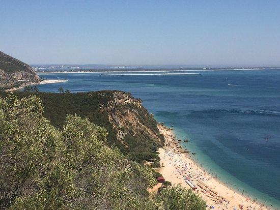 Linda-a-Velha, Portekiz: photo1.jpg