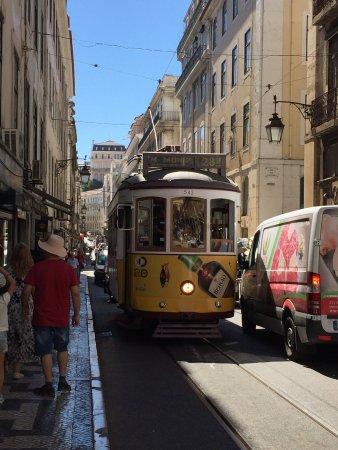 Linda-a-Velha, Portekiz: photo2.jpg