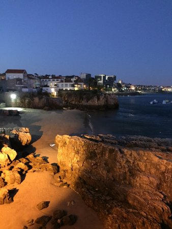 Linda-a-Velha, Portekiz: photo3.jpg