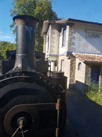 Azpeitia, España: 20170812_182109-756x1008_large.jpg